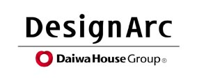 DesignArc_LOGO